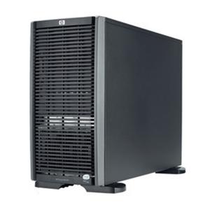 HP Intel Xeon Processor L5506 2.13 GHz 4MB L3 Cache 60 Watts DDR3-800 -ML350 G6