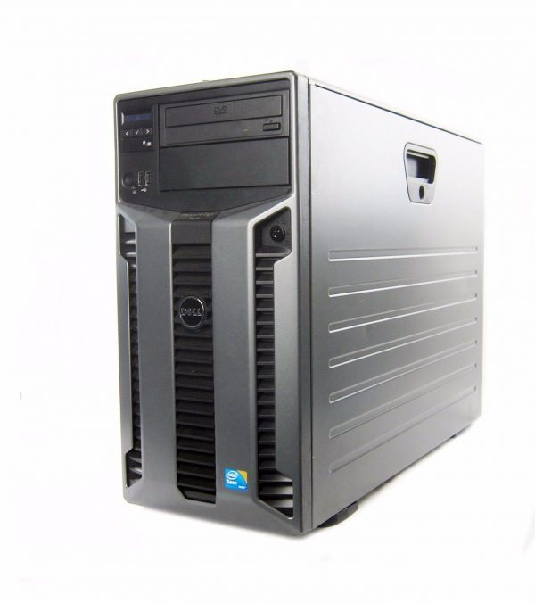 dell-poweredge-t610-server-tower-2x-intel-xeon-e5620-2-40ghz-48gb-no-hdd-88db5ebc4000047978eead97af0ac32f