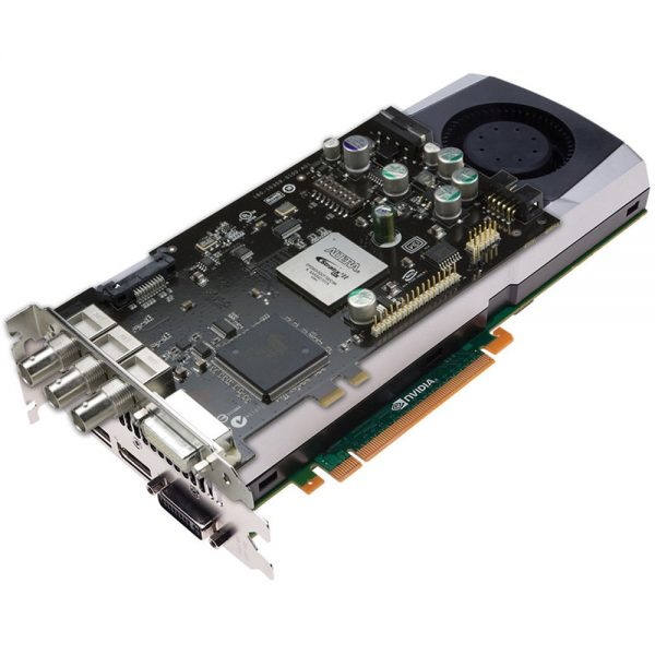 pny_technologies_vcqk6000sdi_pb_nvidia_quadro_k6000_12gb_1052037